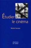 Michel Serceau - .