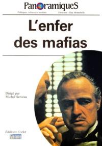 Michel Serceau et  Collectif - .