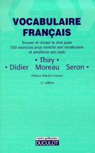 Vocabulaire français.pdf