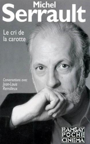 Michel Serrault - .