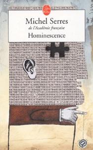 Histoiresdenlire.be Hominescence Image