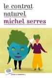 Michel Serres - Le contrat naturel.