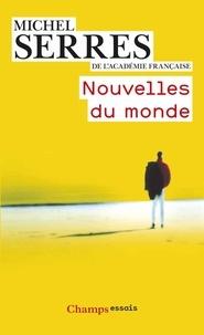 Deedr.fr Nouvelles du monde Image