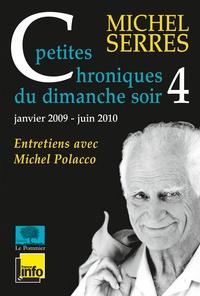 Petites Chroniques du dimanche soir - Tome 4, janvier 2009 - juin 2010.pdf