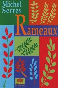 Rameaux.pdf