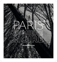 Paris - Lumière noire.pdf