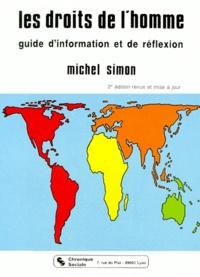 Michel Simon - .