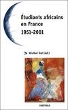 Michel Sot et  Collectif - .