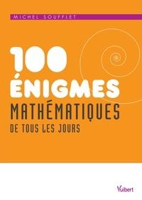 100 énigmes mathématiques de tous les jours.pdf