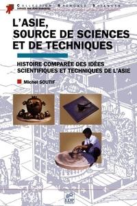 Michel Soutif - .