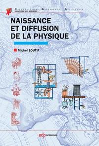 Naissance et diffusion de la physique.pdf