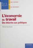Michel Stambouli - .