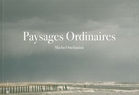 Histoiresdenlire.be Paysages Ordinaires Image