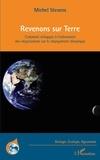 Michel Stevens - Revenons sur Terre - Comment échapper à l'enlisement des négociations sur le changement climatique.
