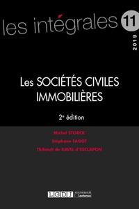 Les sociétés civiles immobilières.pdf