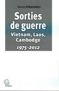 Goodtastepolice.fr Sorties de guerre - Vietnam, Laos, Cambodge (1975-2012) Image