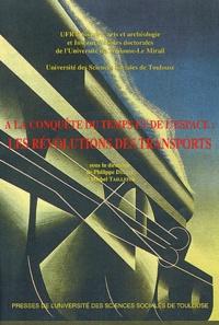 A la conquête du temps et de lespace : les révolutions des transports.pdf