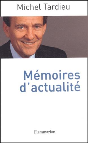 Michel Tardieu - .