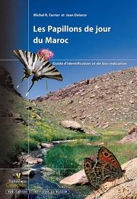 Papillons de jour du Maroc - Guide didentification et de bio-indication.pdf