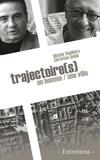 Michel Thiollière et Christian Soleil - Trajectoire(s) un homme / une ville - Entretiens.