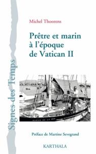 Prêtre et marin à lépoque de Vatican II.pdf