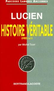 Michel Tichit - .