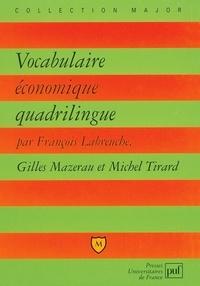 Vocabulaire économique quadrilingue.pdf
