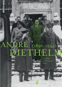 André Diethelm (1896-1954).pdf