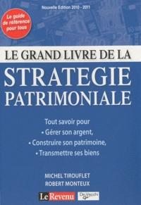 Le grand livre de la stratégie patrimoniale.pdf