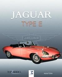 Jaguar type E - Le fauve de Coventry.pdf