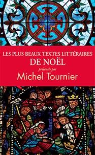 Vendredi Ou La Vie Sauvage Michel Tournier Livres