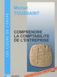 Michel Toussaint - .