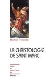 Michel Trimaille - .