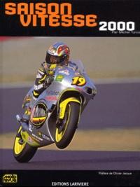 Saison vitesse 2000.pdf