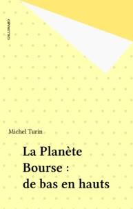 Michel Turin - .