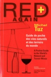 Michel Tuz - Red again + - Guide de poche des vins naturels et des terroirs du monde.