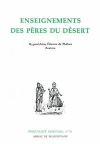 Michel Van Parys et  Anonyme - .