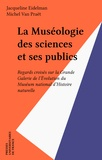Michel Van Praët et  Collectif - .