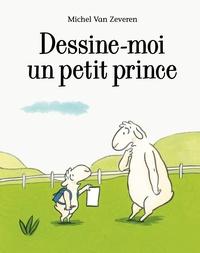 Dessine-moi un petit prince.pdf