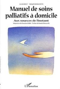 Michel Vanhalewyn et Cécile Bolly - .