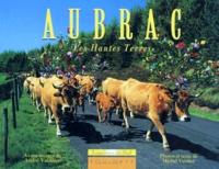 AUBRAC. Les hautes terres.pdf