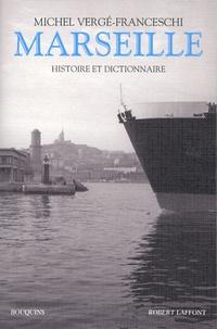 Marseille - Histoire et dictionnaire.pdf