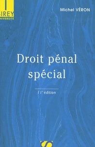 Droit pénal spécial.pdf