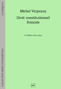 Droit constitutionnel français.pdf