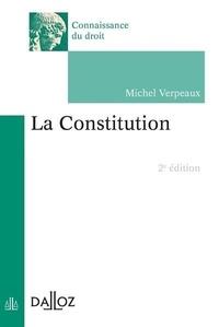 La constitution.pdf