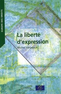 La liberté dexpression - Dans les jurisprudences constitutionnelles et conventionnelles internationales.pdf