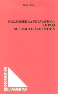 Michel Vial - .