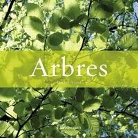 Michel Viard - Arbres : La Saga des arbres ; Les plus beaux arbres.