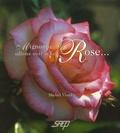 Michel Viard - Mignonne, allons voir si la Rose....