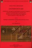 Michel Vieillard-Baron - Les enjeux d'un lieu - Architecture, paysages et représentation du pouvoir impérial à travers les poèmes pour les cloisons de la Résidence des Quatre Dieux Rois Suprêmes, Saishô shitennô-in shôji waka (1207) suivi de Quelques commentaires à propos de la notion de meisho.